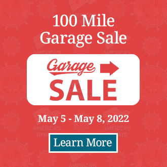 WEDC Small Business Grants