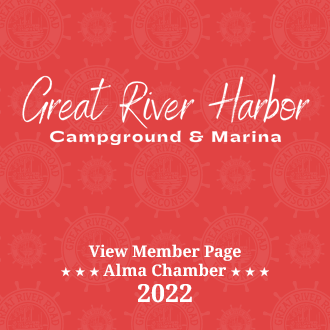 Great River Harbor