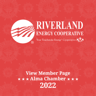 Riverland Energy Co-op